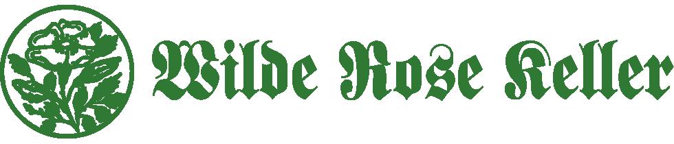 Logo Wilde Rose Keller Bamberg